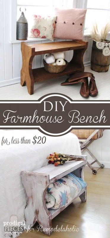 diy-farmhouse-bench-tutorial