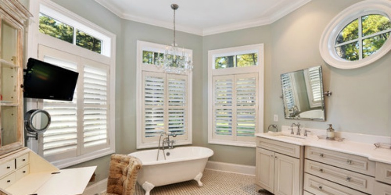 First Annual Remodelaholic's Favorite Paint Color Poll