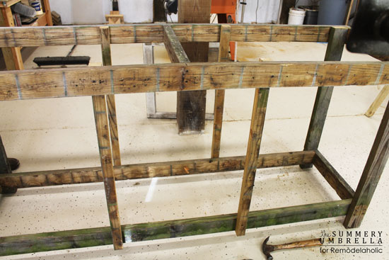 how-to-build-a-potting-bench-12