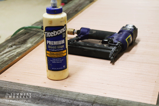 how-to-build-a-potting-bench-18
