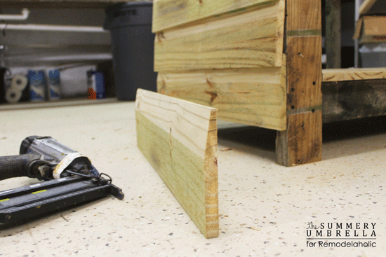 how-to-build-a-potting-bench-20