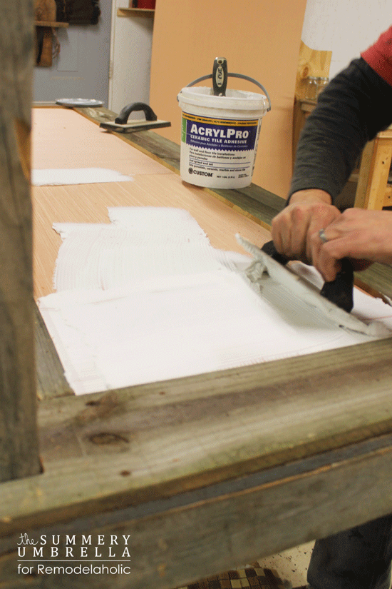 how-to-build-a-potting-bench-22