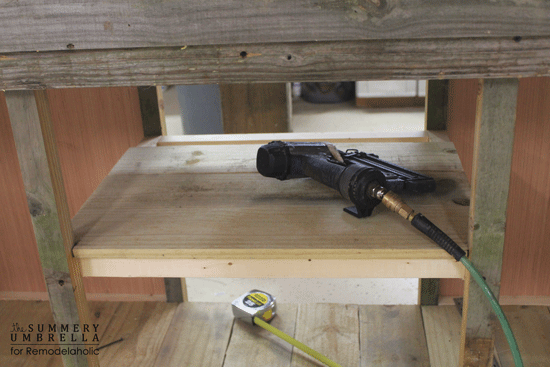 how-to-build-a-potting-bench-27