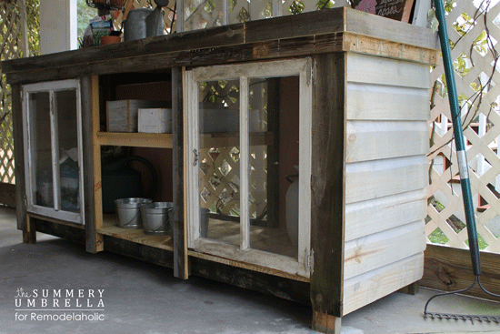 how-to-build-a-potting-bench-31