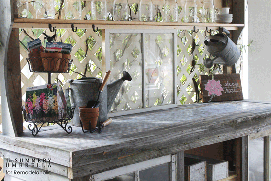 how-to-build-a-potting-bench-32