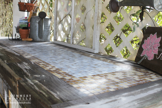 how-to-build-a-potting-bench-33