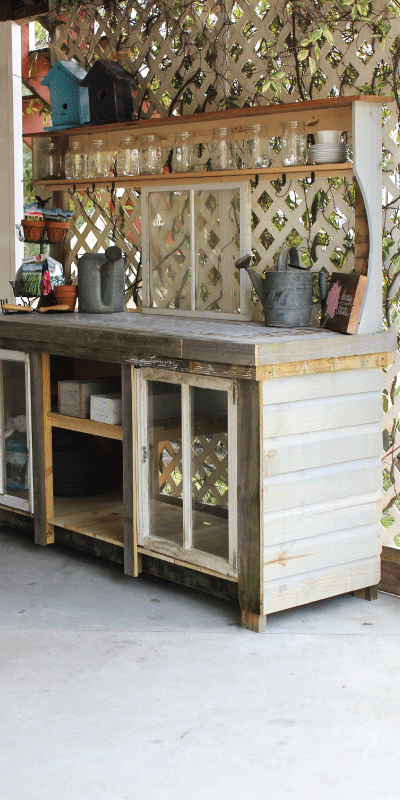 how-to-build-a-potting-bench-36
