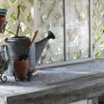 how-to-build-a-potting-bench-37