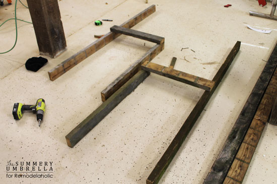 how-to-build-a-potting-bench-7