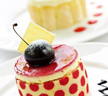 27 Scrumptious No-Bake Desserts