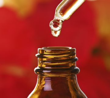 12 Uses for Frankincense Essential Oil