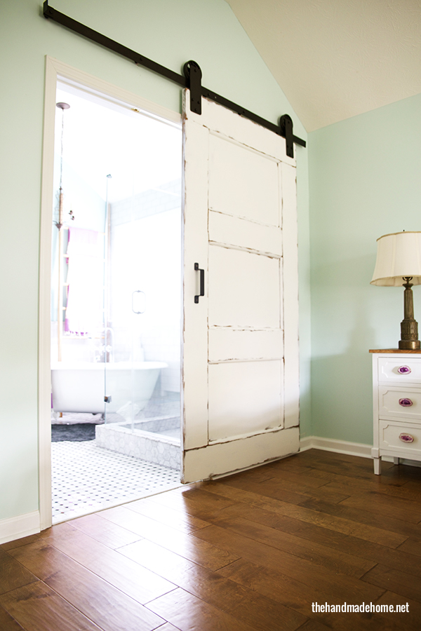 35 Diy Barn Doors Rolling Door Hardware Ideas