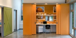 Smart Organizing and Storage Solutions @Remodelaholic