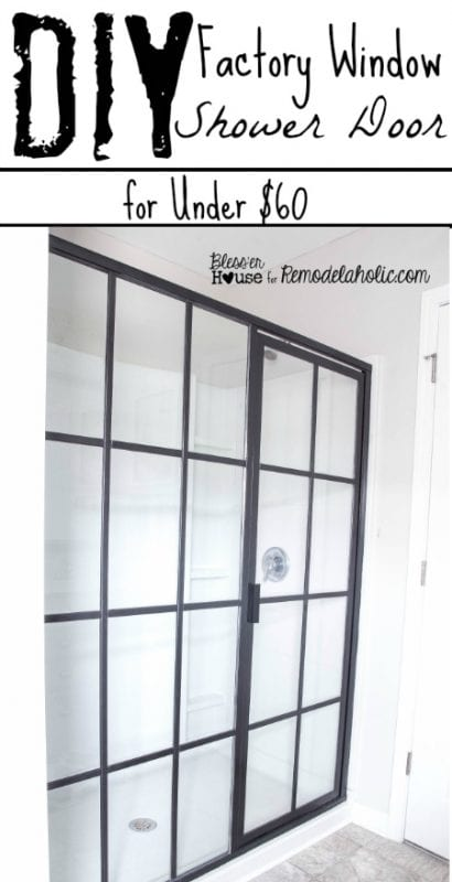 diy-industrial-factory-window-shower-door