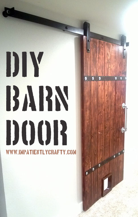 How to hang barn door latest sweet with how to hang barn door diy barn doors rolling door hardware ideas bloglovinu with how to hang barn door solutioingenieria Choice Image