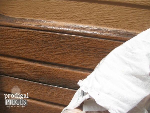 faux-wood-glazing