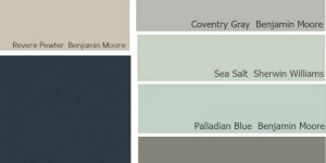 feature Results-from-the-Remodelaholic-readers-favorite-paint-color-poll.-Remodelaholic