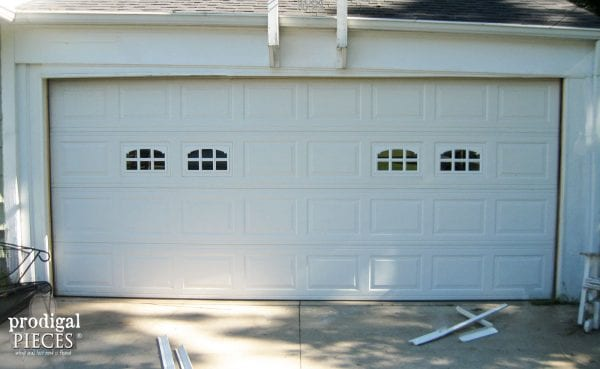 garage-door-before