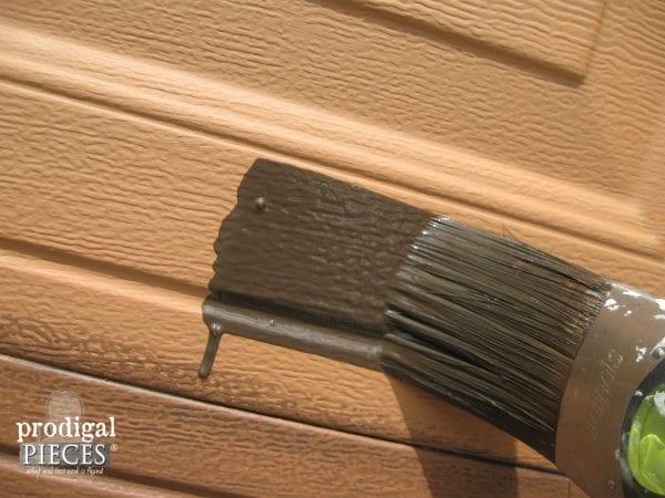 glazing-technique-garage-door