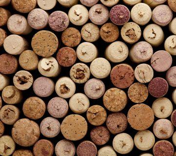25 Wine Cork DIY Ideas