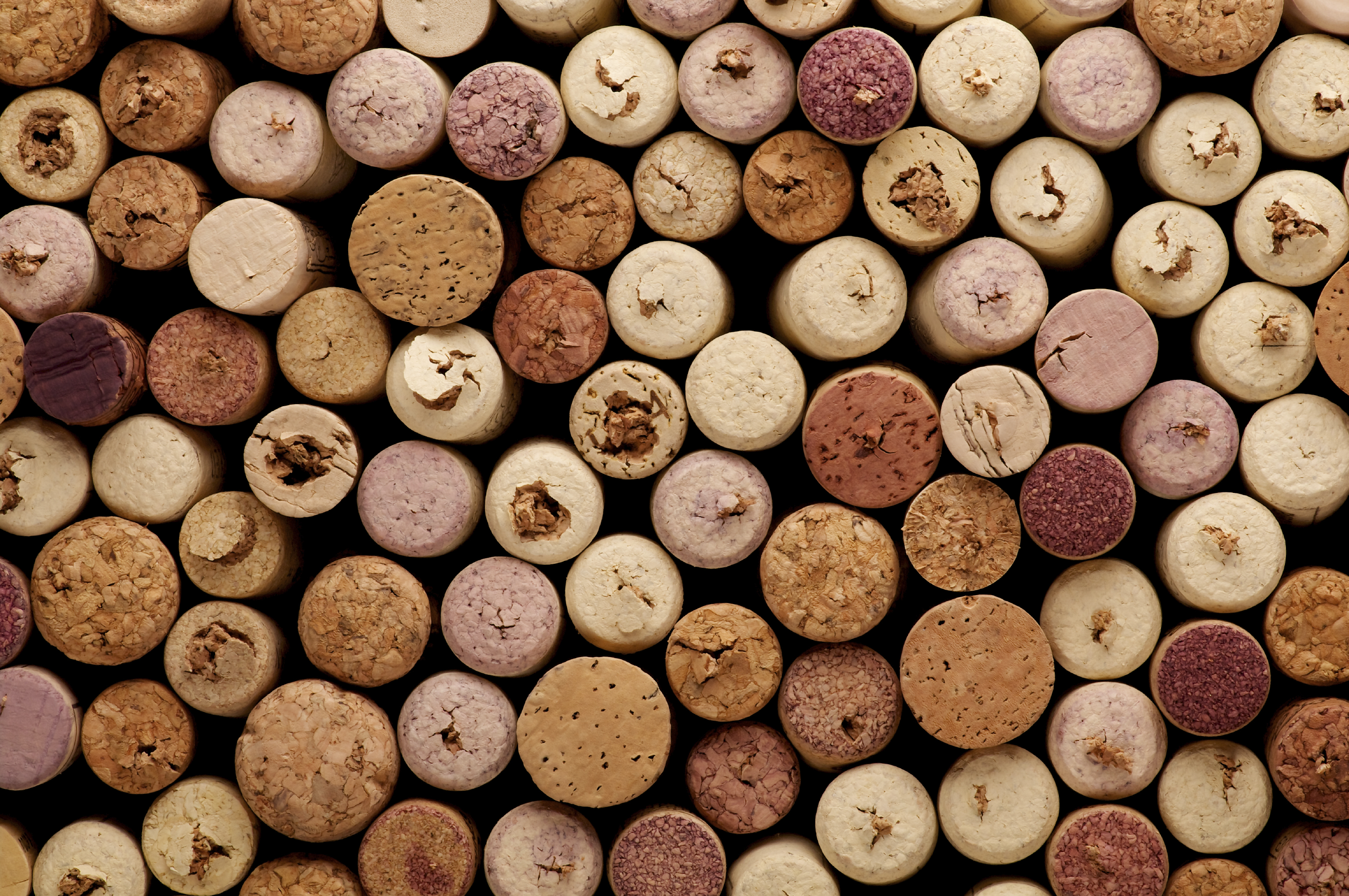 Remodelaholic | 25 Wine Cork DIY Ideas