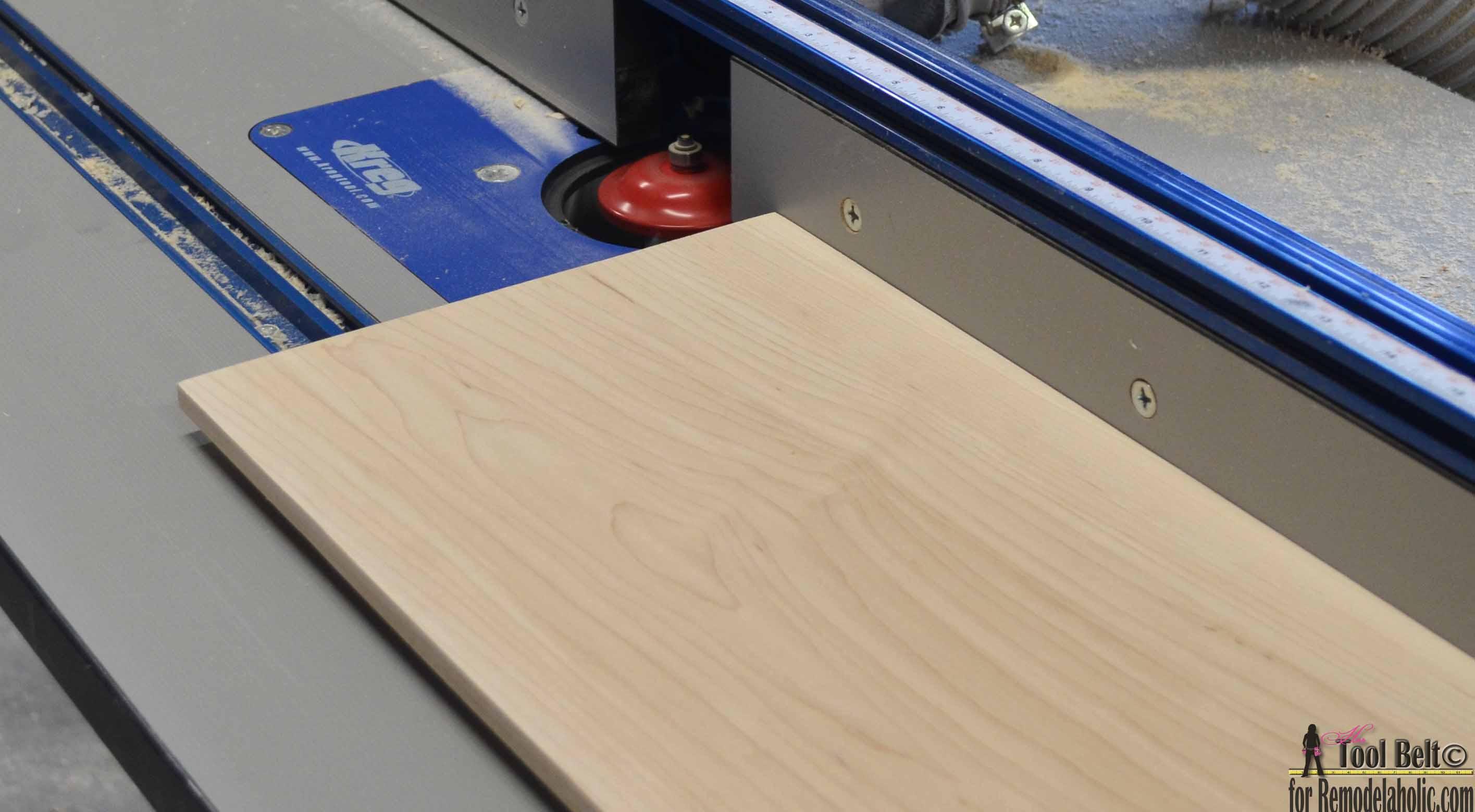 raised panel door templates - router bits for cabinet door edges nagpurentrepreneurs