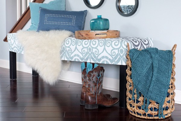 5 Ways to Make Sure You Style Your Decor Right