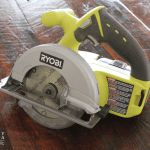 12-tools-for-diy-projects-feature