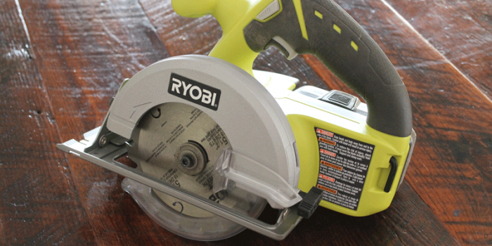 12 Must-Have Tools for DIY Projects