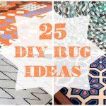 25-rugs-title-horiz