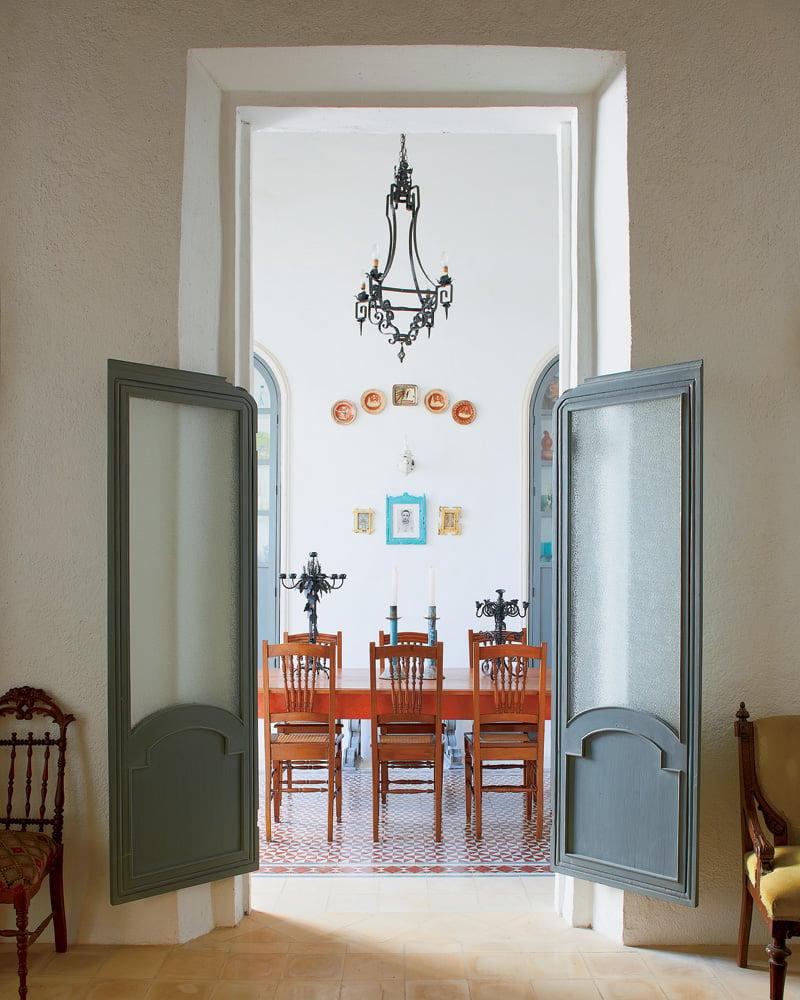 Glass Front Kids Room Decor: 50 Beautiful Doors + Front Door Paint Colors