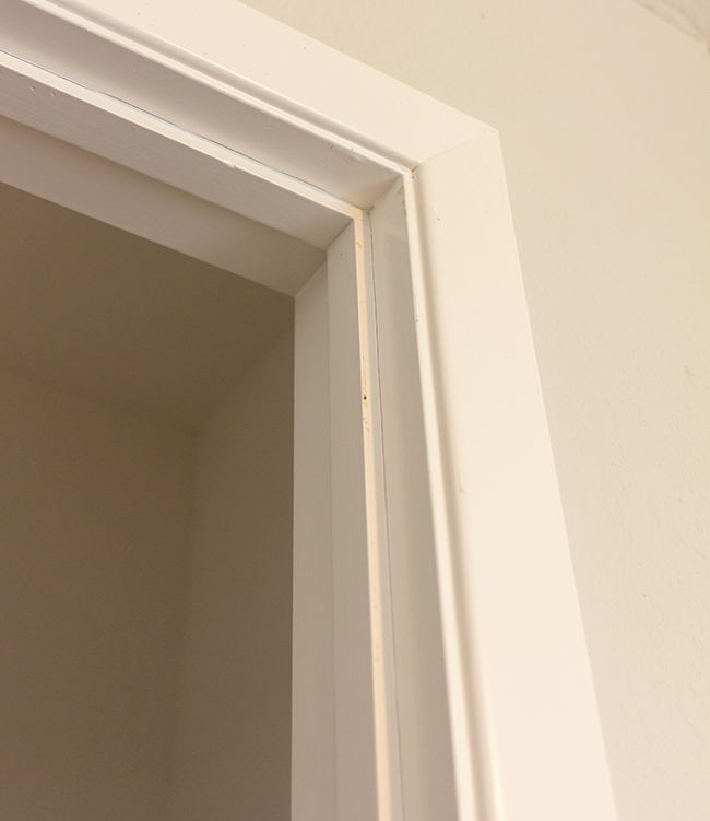 plain door. How To Reuse A Plain Hollow Core Door By Jenna Sue Design Co Featured On @
