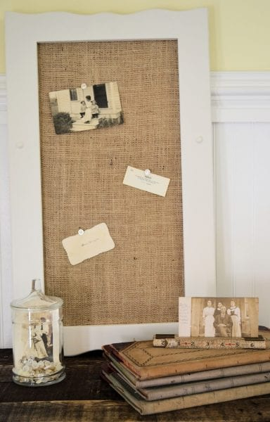 bulletin-board-vintage-mellie