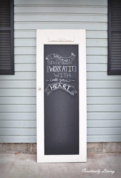 chalkboard-door-creatively-living