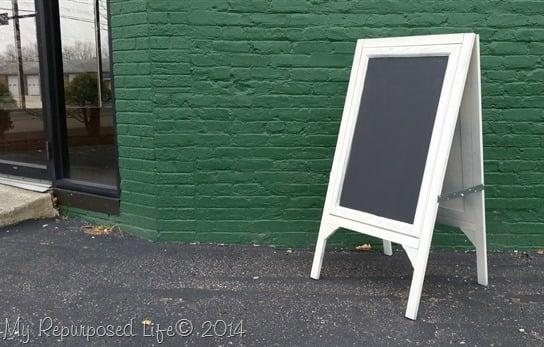 chalkboard-easel-My-Repurposed-Life