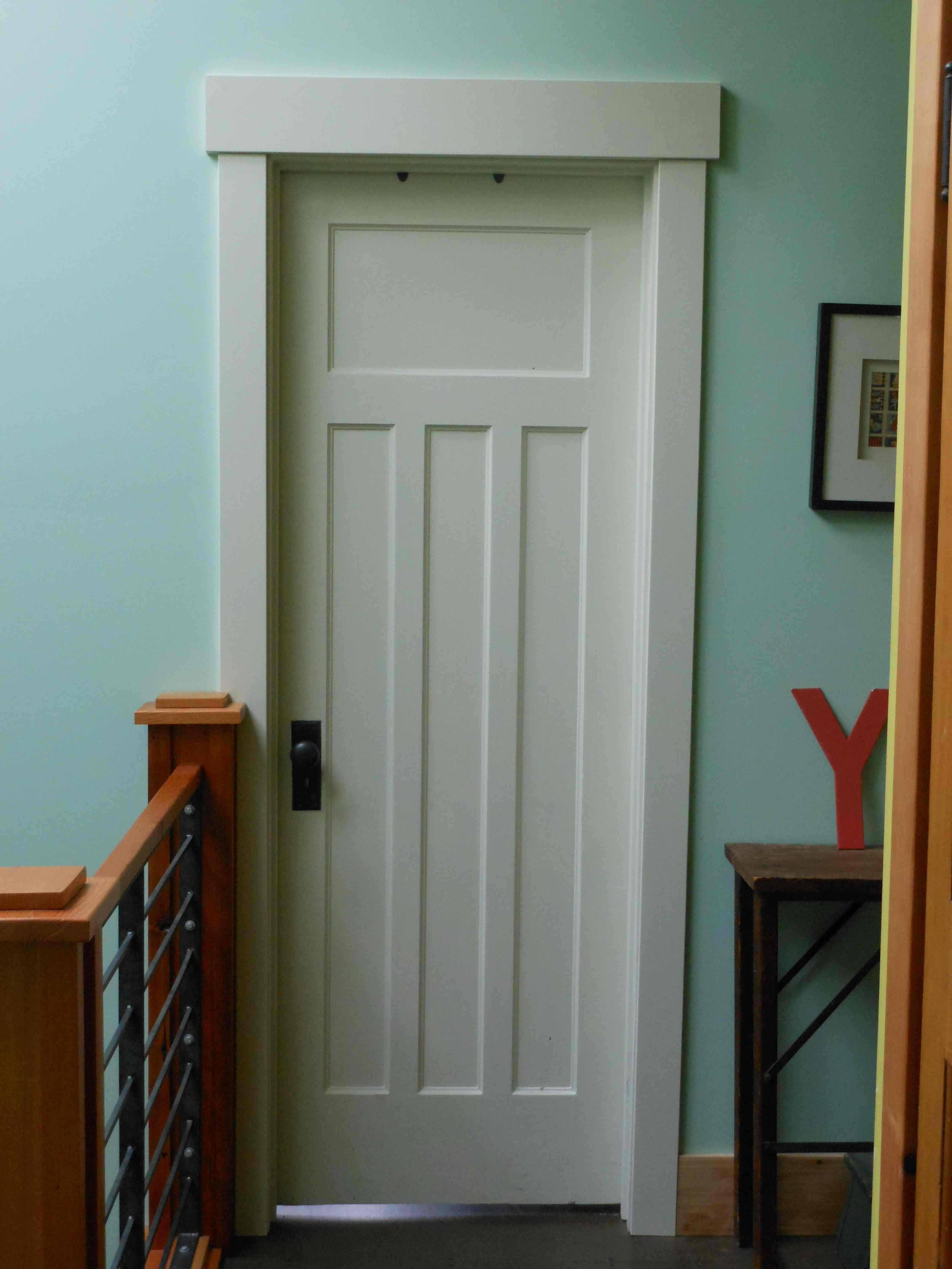 4608 #713B1A Front Door Trim Also Shaker Style Interior Door Trim Also Door  pic Mission Style Entry Doors 40813456