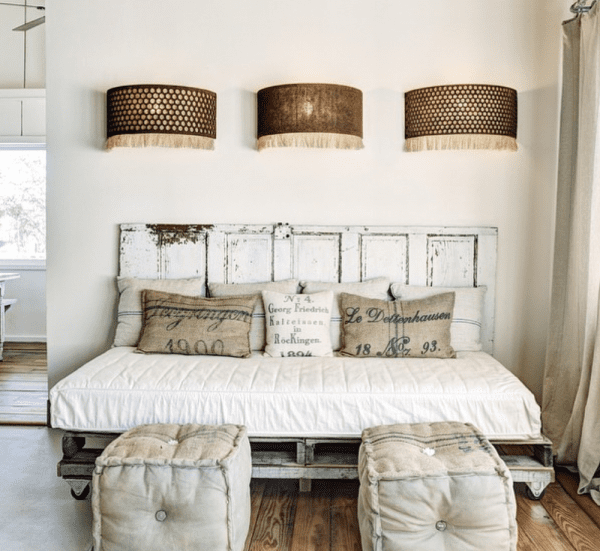 daybed-headboard-the-vintage-round-top