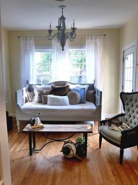 daybed-the-urban-cottage-dallas