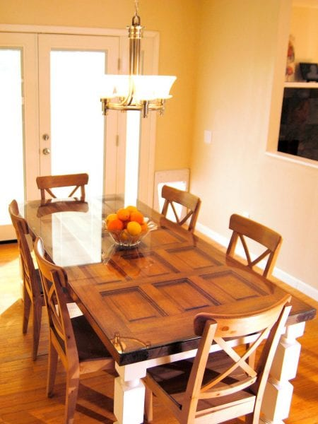 dining-table-hgtv