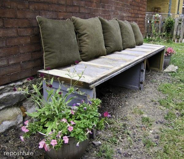 garage-door-bench-reposhture