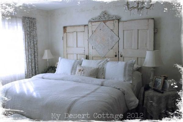 headboard-my-desert-cottage