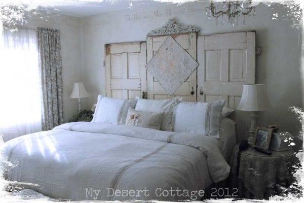 headboard-my-desert-cottage