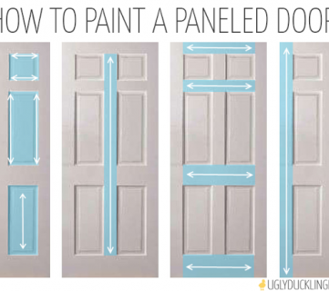 Best DIY Door Tips: Installation, Framing and Hardware