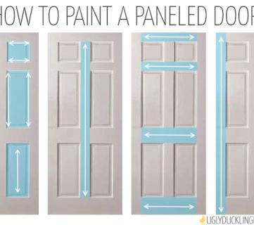 Best DIY Door Tips: Installation, Framing and Hardware