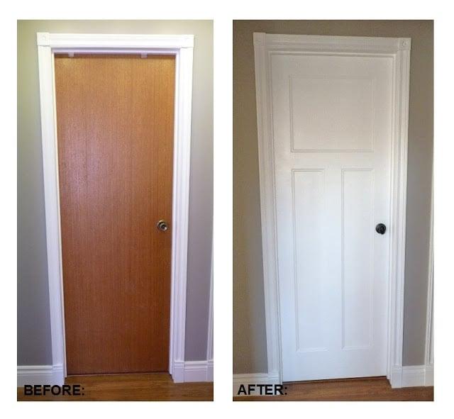 How to build interior doors images doors design for house gwendolynn hicks blog best diy door tips installation framing solutioingenieria Choice Image