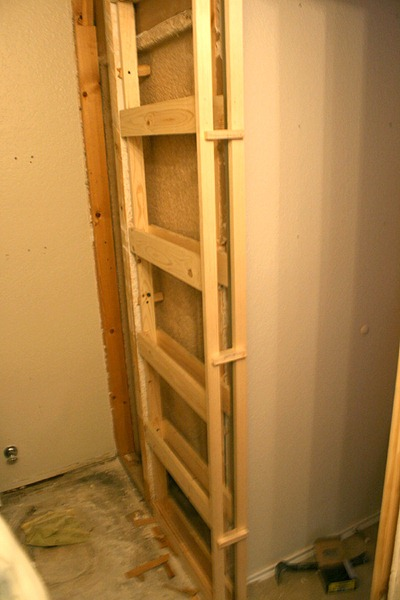 Samie altec best diy door tips installation framing and for Door installation