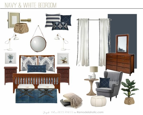navy_white_bedroom