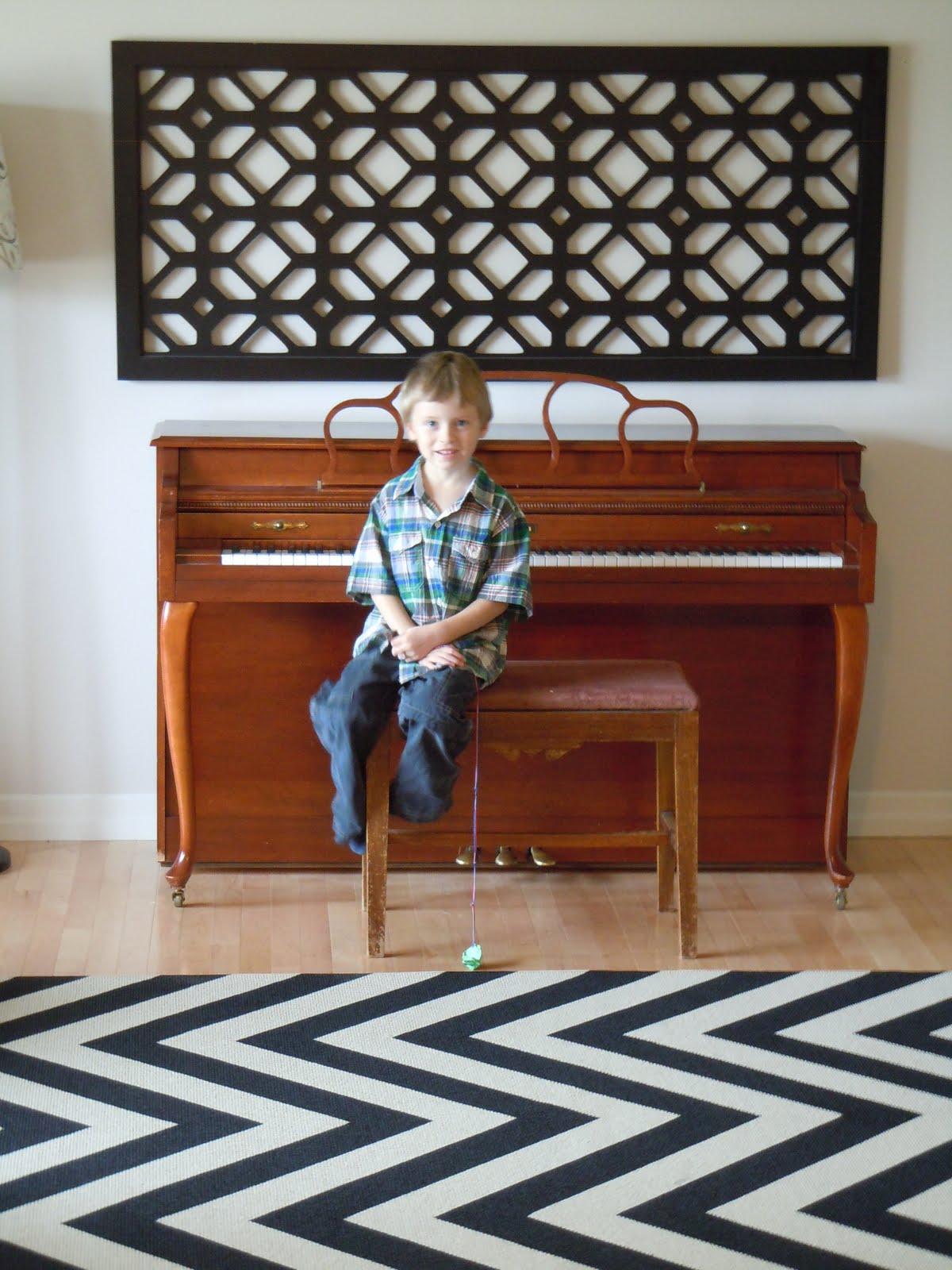 Remodelaholic | 25 DIY Rug Ideas
