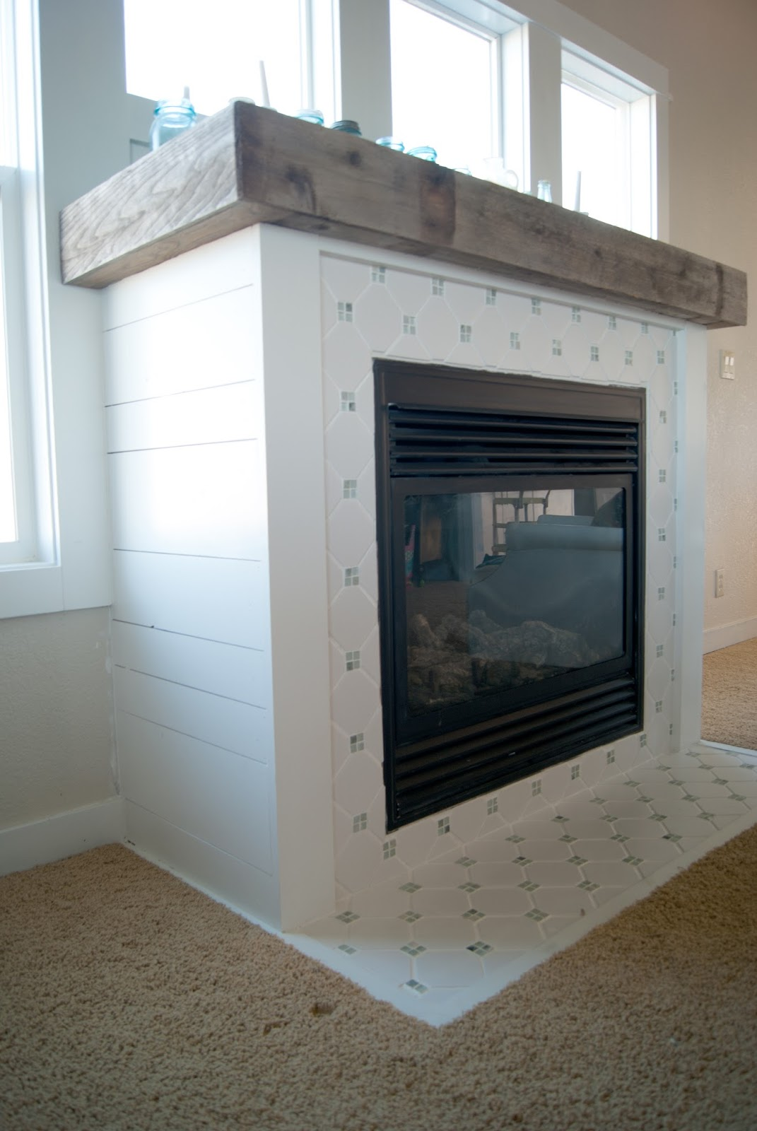remodelaholic diy painted projects to inspire and motivate you
