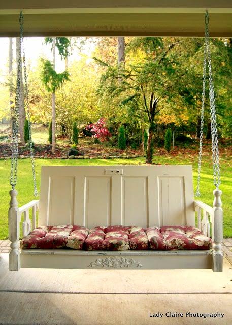 porch-swing-huckleberry-lane-furniture